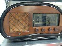 Radio Geloso Prototipo -  - ebay.it