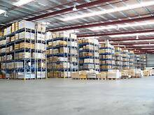 Wanted Pallet Racking, Shelving, Mezzanine, Cantilever, Longspan Welshpool Canning Area Preview