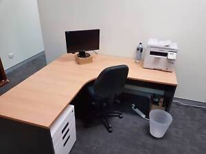 Filing Cabinets Deal In Bundaberg Surrounds QLD