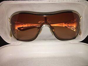 oakley sunglasses sale perth  oakley liv gold sunglasses