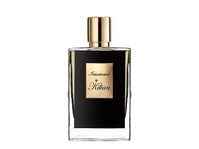 KILIAN Intoxicated - Eau de Parfum - 50ml - BRAND NEW - 100% Authentic