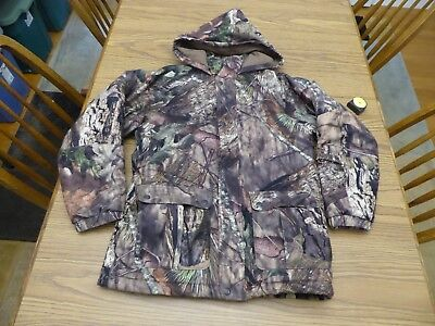 c2a0a502c Coats   Jackets - Winter Hunting