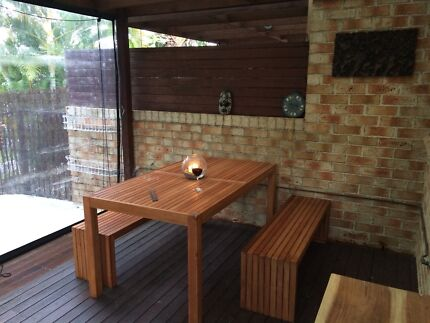 Flatmate Wanted to share 3 bedroom townhouse  Tugun Gold Coast South Preview