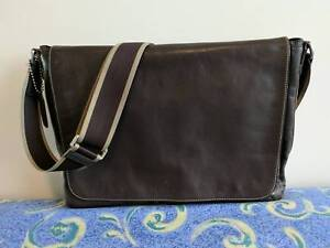 187f9a13bf men bag in Sydney Region