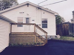 FULLY RENOVATED 2BR HOUSE FOR RENT