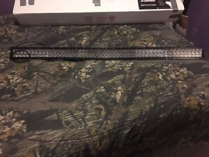 Looking to trade for fishing gear or hunting gear