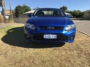 Ford Falcon FG XR6 Morley Bayswater Area Preview