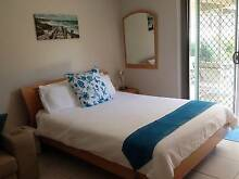 HOLIDAY HOUSE SOLDIERS POINT - OPPOSITE MARINA - SLEEPS 2 Soldiers Point Port Stephens Area Preview