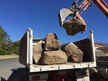 Excavation Tipper hire Coomera Gold Coast North Preview