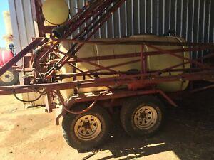 Adelaide region sa farming equipment gumtree australia free adelaide region sa farming equipment gumtree australia free local classifieds fandeluxe Gallery