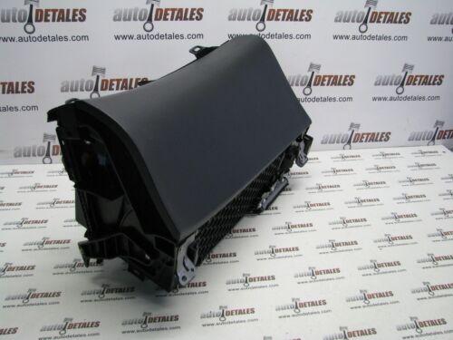 Lexus LS460 Glove Box 55433-50070 used 2007 LHD