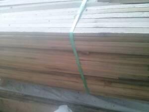 New 40x20 Hardwood $150 Northcote Darebin Area Preview