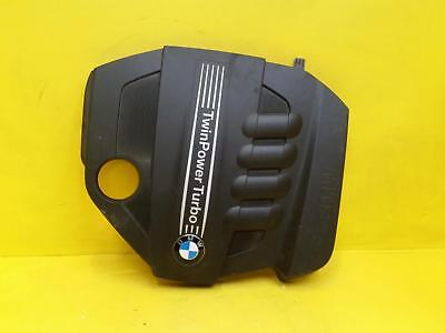 Buy Bmw X1 Engine Cover For Sale Engines And Engine