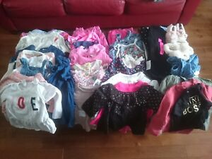 18-24 months clothing