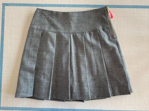 Crewcuts Pleated Skirt