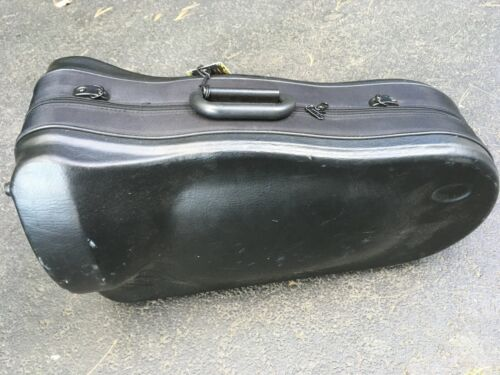 Baritone Horn Case