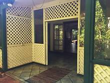 Large room for rent in Old Broome Broome 6725 Broome City Preview