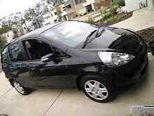 2006 Honda Jazz GLi MY06 Dealer Quality, Private Price Croydon Maroondah Area Preview