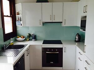 Furnished room for rent $145.00 Wallsend Newcastle Area Preview