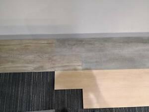 Kentwood tiles 200*1200 Timber look tiles 95C