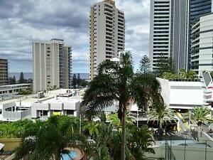Newly renovated 2bed apartment in Central Surfers Paradise Surfers Paradise Gold Coast City Preview