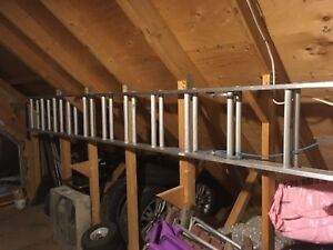 24'ladder for sale