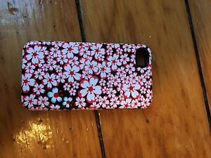 iPhone 4s case
