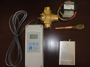 outdoor furnace hook up Why would you hook up the heat output of a wood stove to the cold air return on an electric forced-air furnace  my suggestion would be to hook up the wood stove.