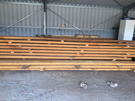 Timber  Newstead Launceston Area Preview