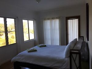 Short term room in Myocum Myocum Byron Area Preview