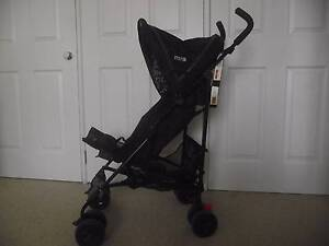 Be Be Care Mira Stroller Roselands Canterbury Area Preview