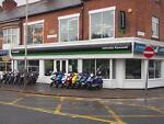 Kawasaki Leicester