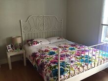 Amazing share house SHORT TERM in New Farm New Farm Brisbane North East Preview