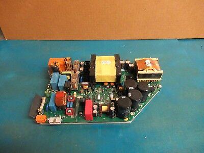 Wedeco Tds Mv Control Circuit Board Card Ver 03 Tdsmv Used