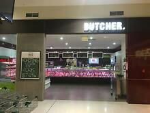 butcher shop Caboolture Area Preview