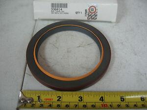 Front Crankshaft Seal for CAT C7. PAI# 336014 Ref.# 2457339, 7C4163, 1192921