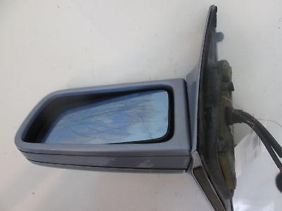 Mercedes-Benz W140 S-Klasse Außenspiegel links A1408105516 + A1408203342