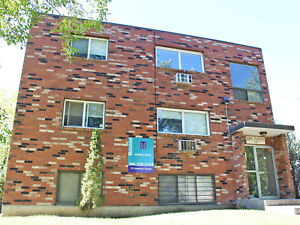 Pleasant Hill Apartment For Rent 131 Avenue P South