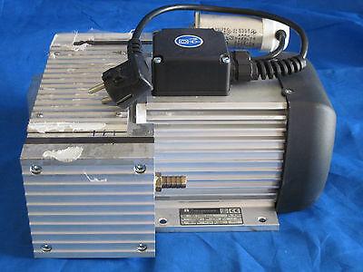 Vacuum Pump Knf Neuberger Pm16503