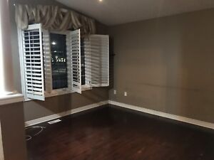 4 bedroom home for rent in Niagara Falls
