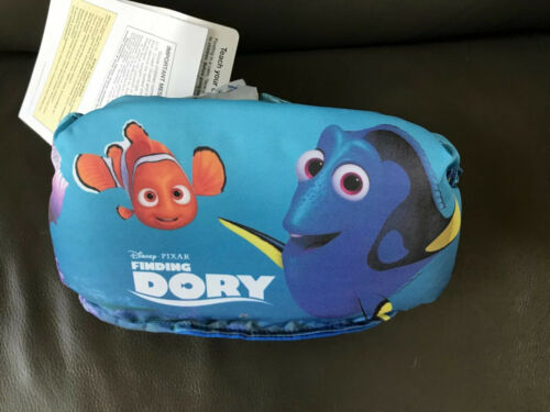 Stearns Finding Dory Original Puddle Jumper Deluxe Child