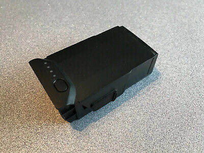 Genuine DJI Mavic Air Intelligent Flight Battery