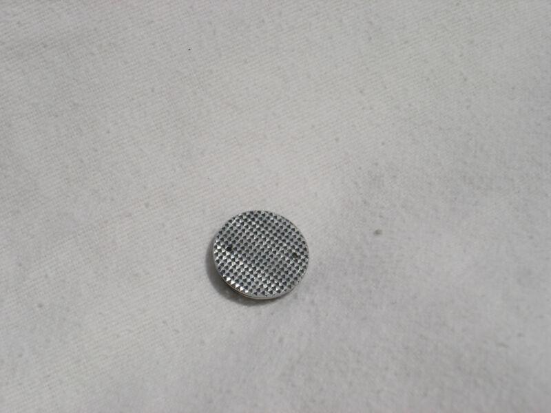 Genuine Battery cover ,CAP for MINOLTA SR T 100 101 200 201  camera  SRT