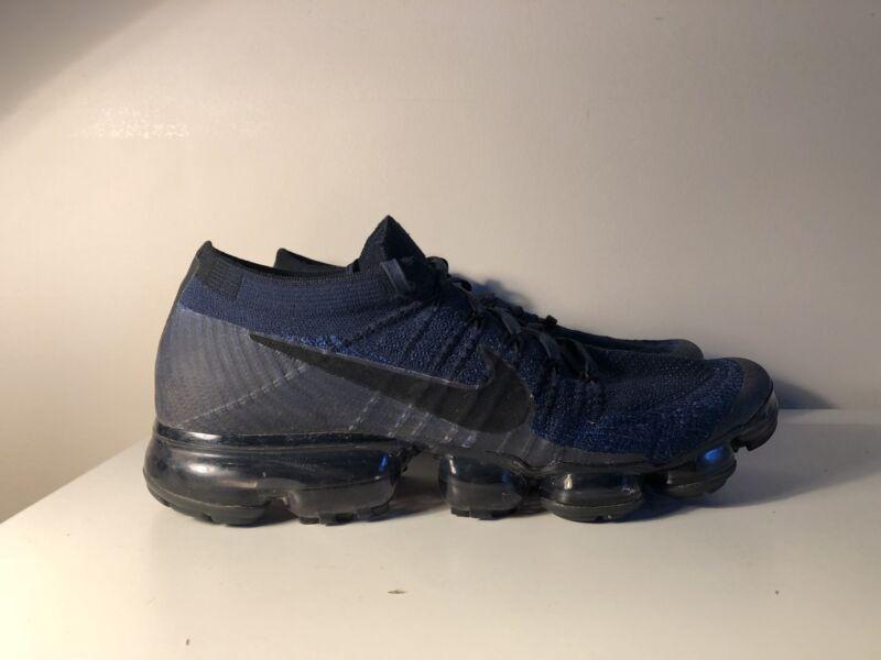 9665d63d1e Air VaporMax 'Midnight Navy' (2017) | Men's Shoes | Gumtree  Australia Unley Area - Malvern | 1201883347