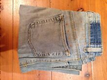 Ksubi jeans! New without tags size 26 skinny Bondi Beach Eastern Suburbs Preview