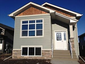 House available in Springbrook! 4 bed, 2 bath like new!