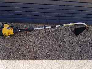 TALON PETROL LINE TRIMMER  (WHIPPER SNIPPER) Windsor Gardens Port Adelaide Area Preview