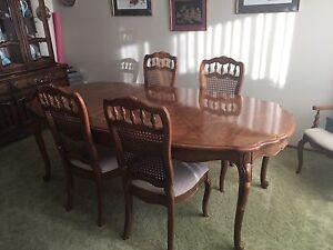 Thomasville kijiji free classifieds in alberta find a for Chinese furniture kijiji alberta