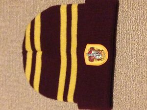 Gryffindor winter hat London Ontario image 1