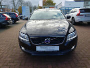 Volvo V70 D4 AWD Geartronic Black Edition